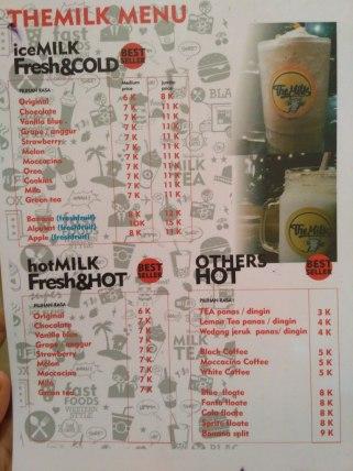 menu20the20milk_zpsol6hkbu3